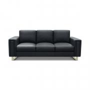 TRIBECA - 30 Sofa Dreamer Cobalt
