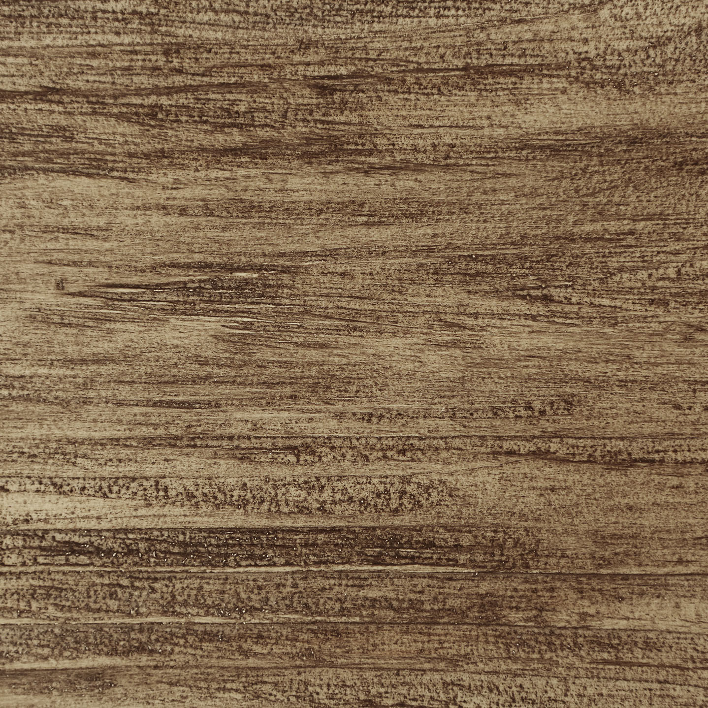 Upholstery Driftwood Natural