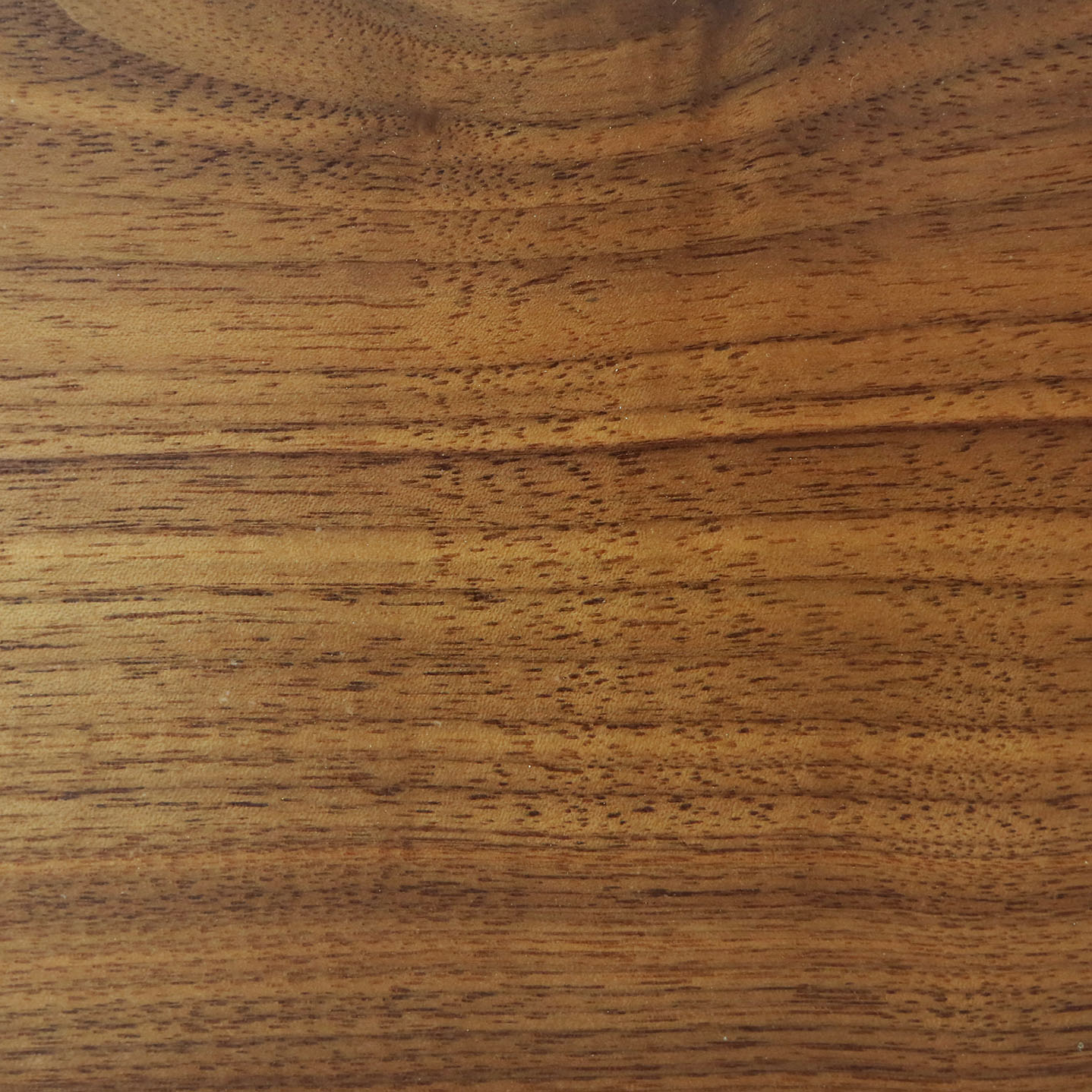 Upholstery Light Walnut