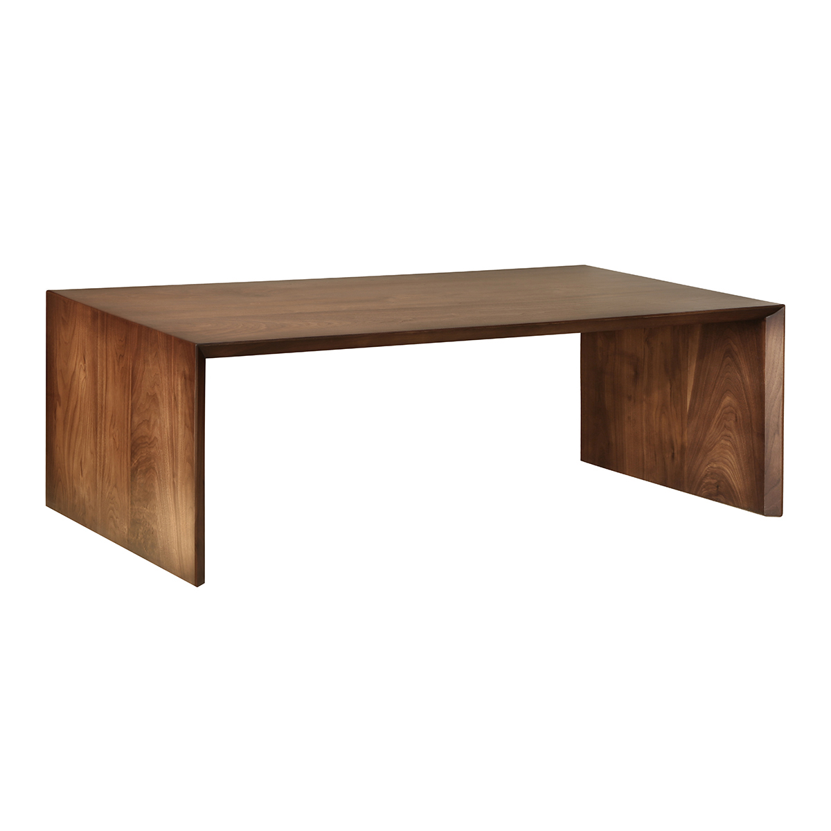 Vero Coffee Table AngleX
