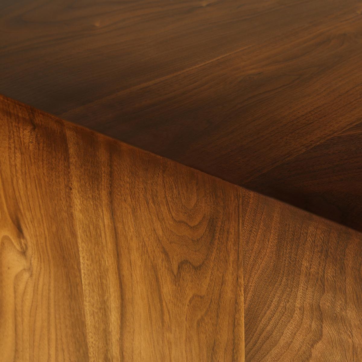 Vero Coffee Table Closeup 1X