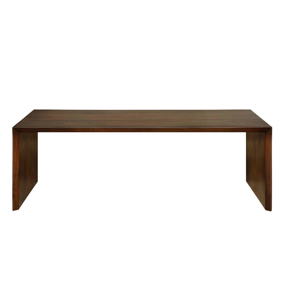 Vero Coffee Table Front