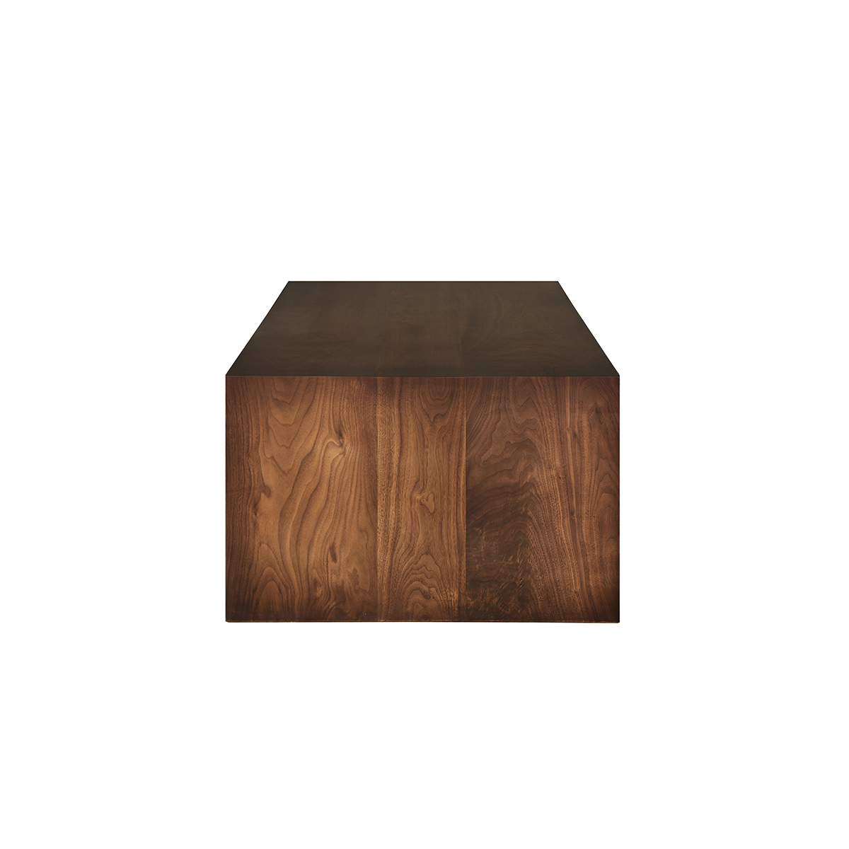 Vero Coffee Table SideX