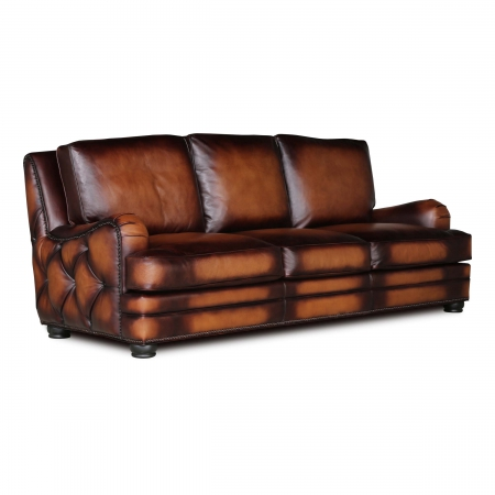 WELLINGTON 30 Sofa Maestro Artisano Polo