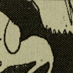 Woof Onyx