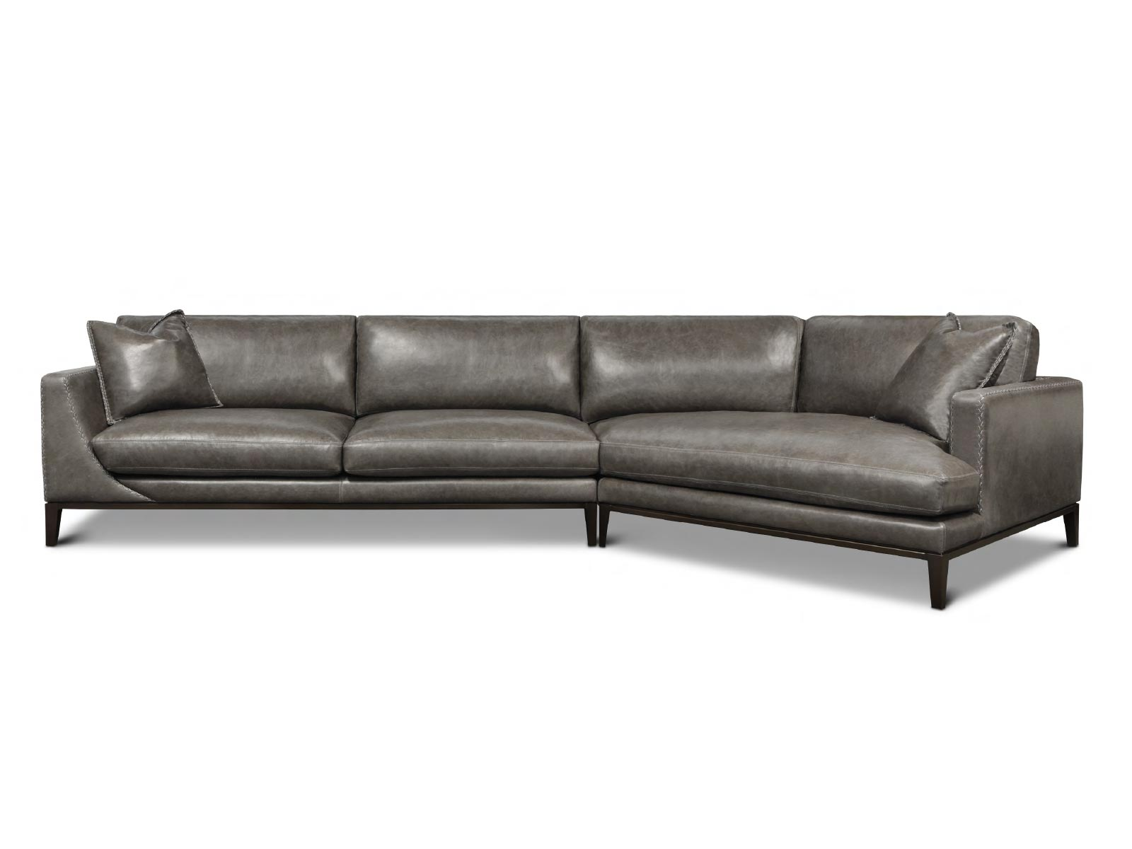 amore-sectional
