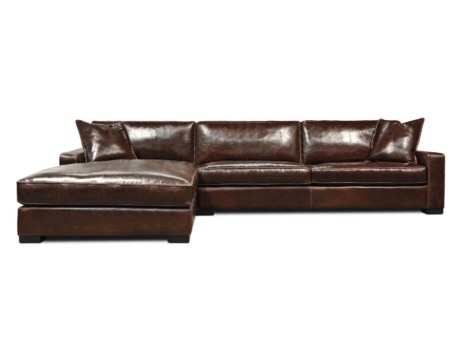 bellie-sectional