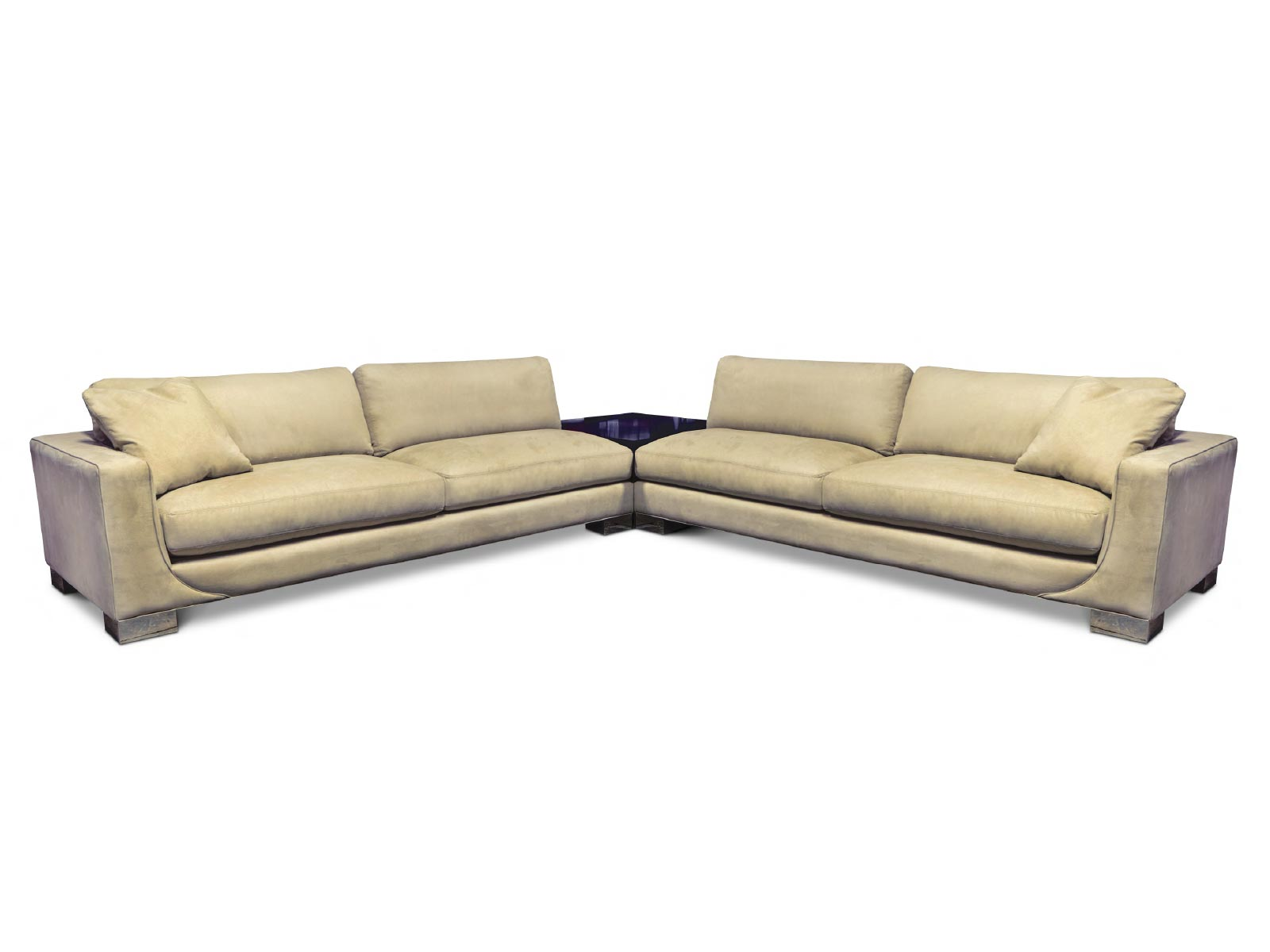 designoptions-sectional-one
