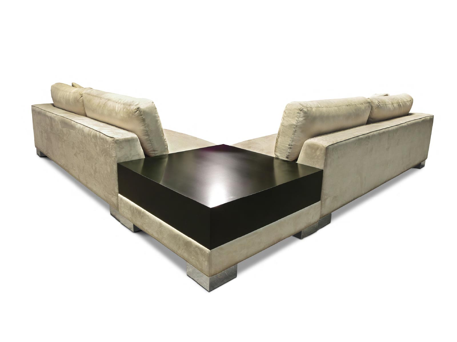 designoptions-sectional-two
