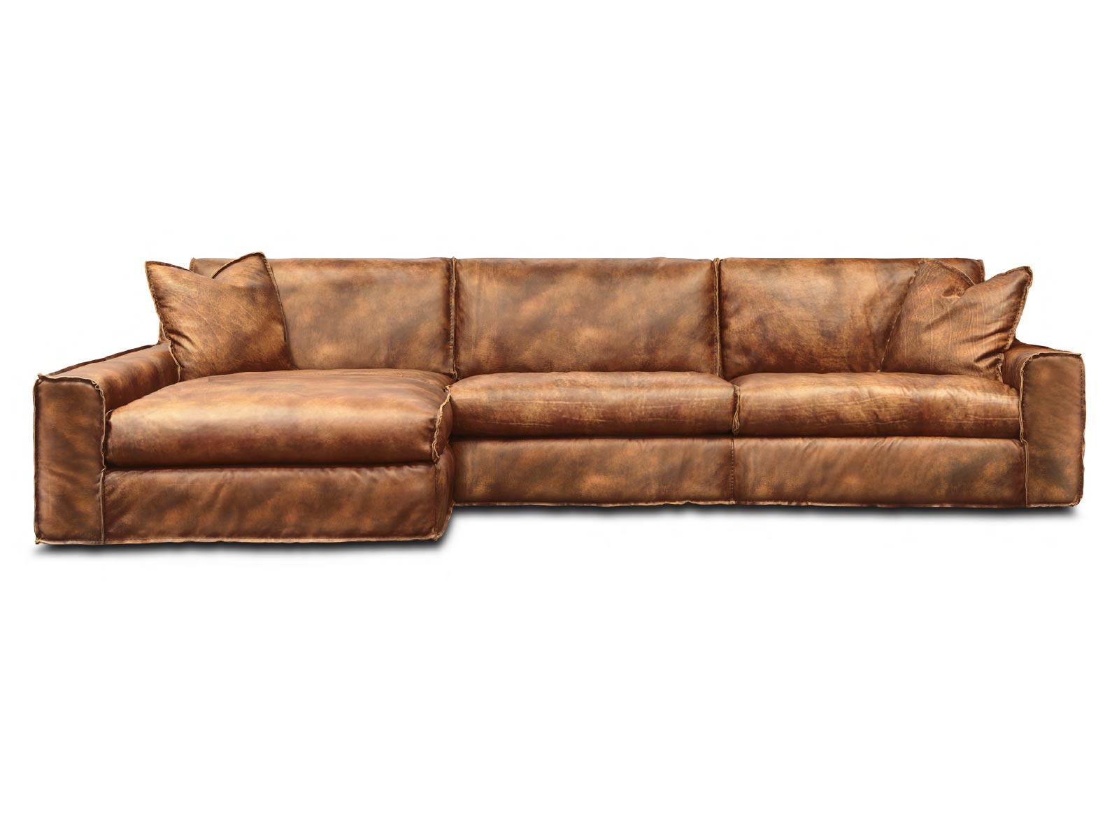 ethan-sectional-one