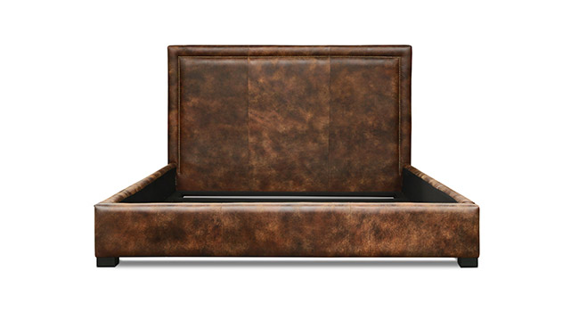 Eleanor Rigby Furniture Reviews Coffee Tables Ideas