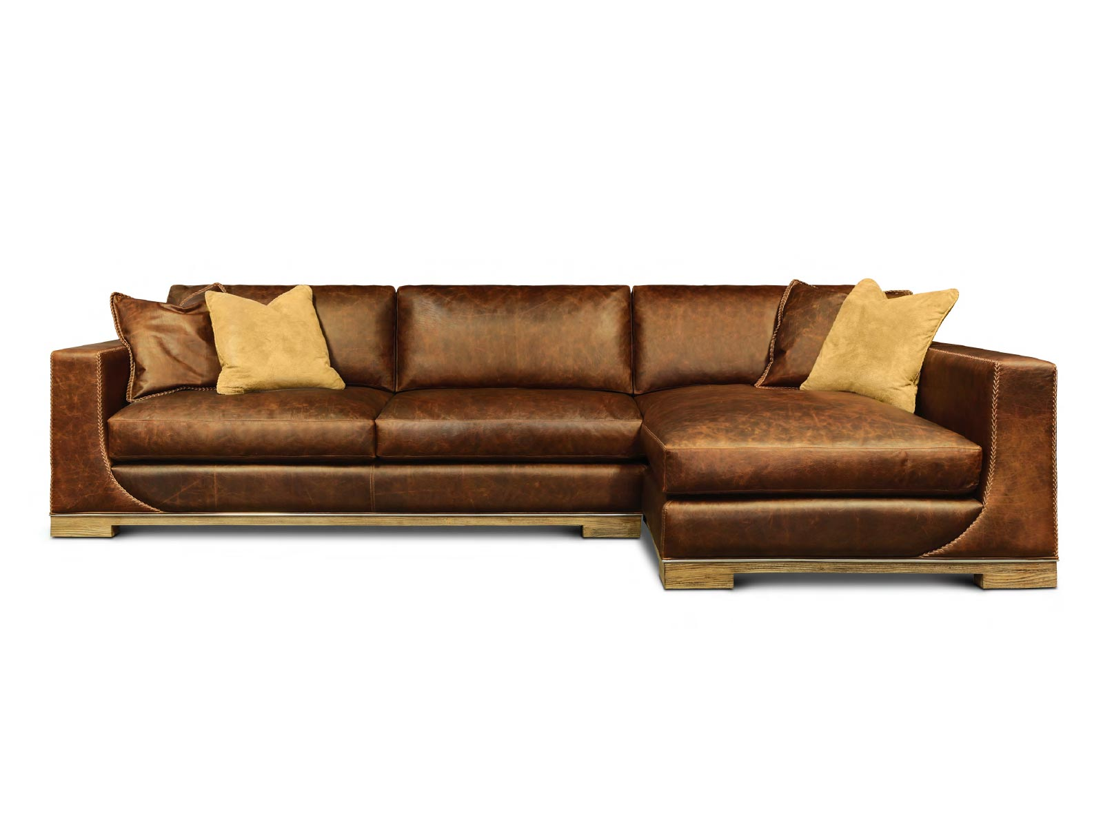 hwhome-sectional-1