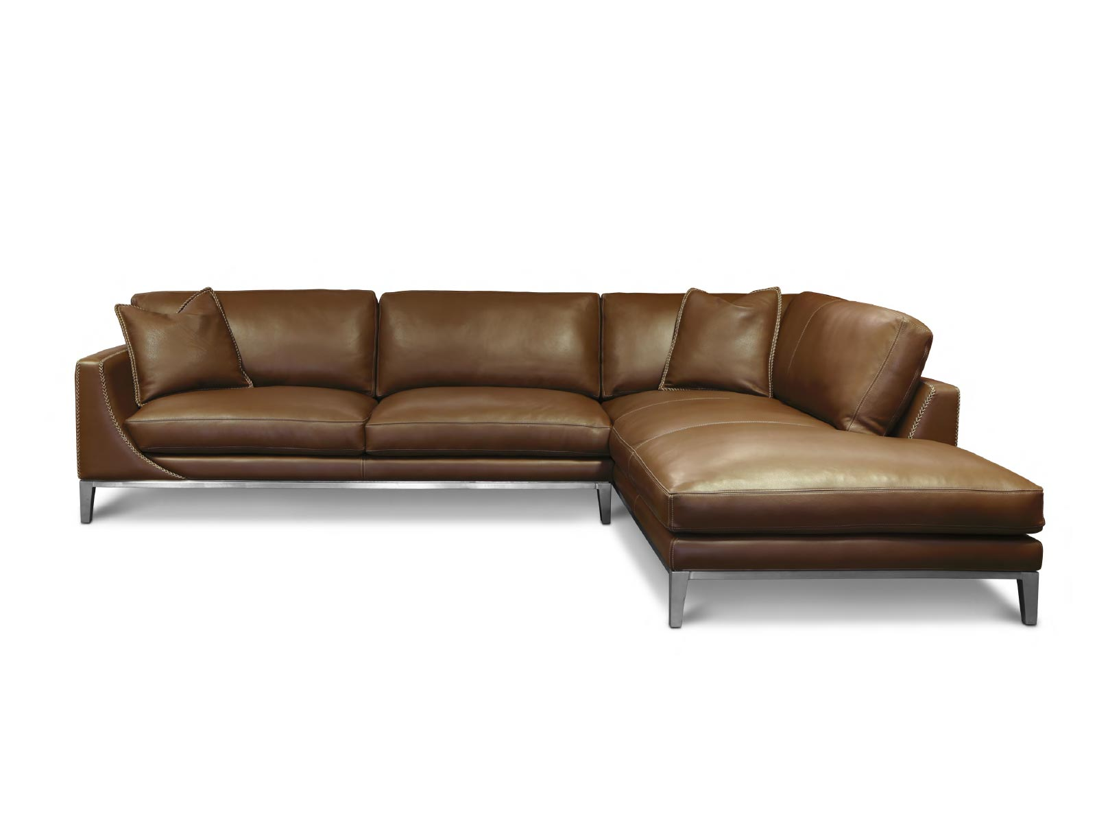 hwhome-sectional
