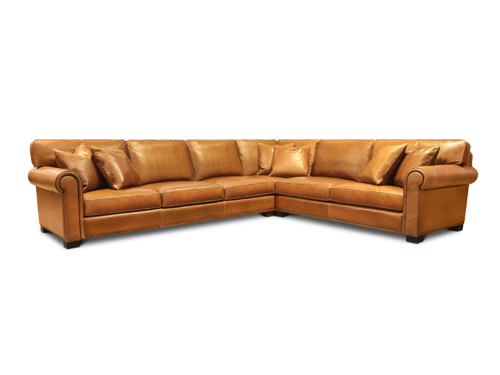 jenkins-sectional