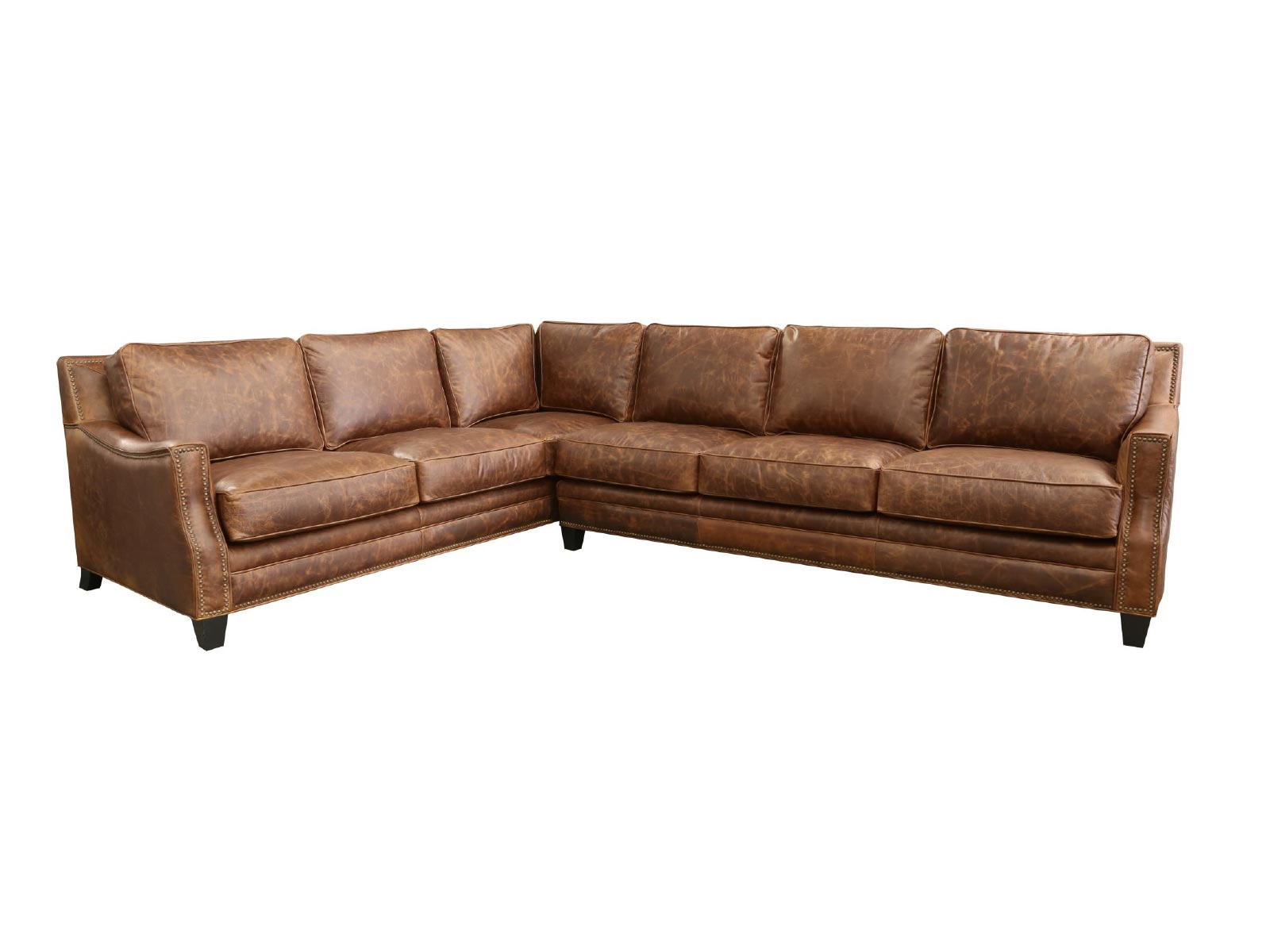 sage-sectional