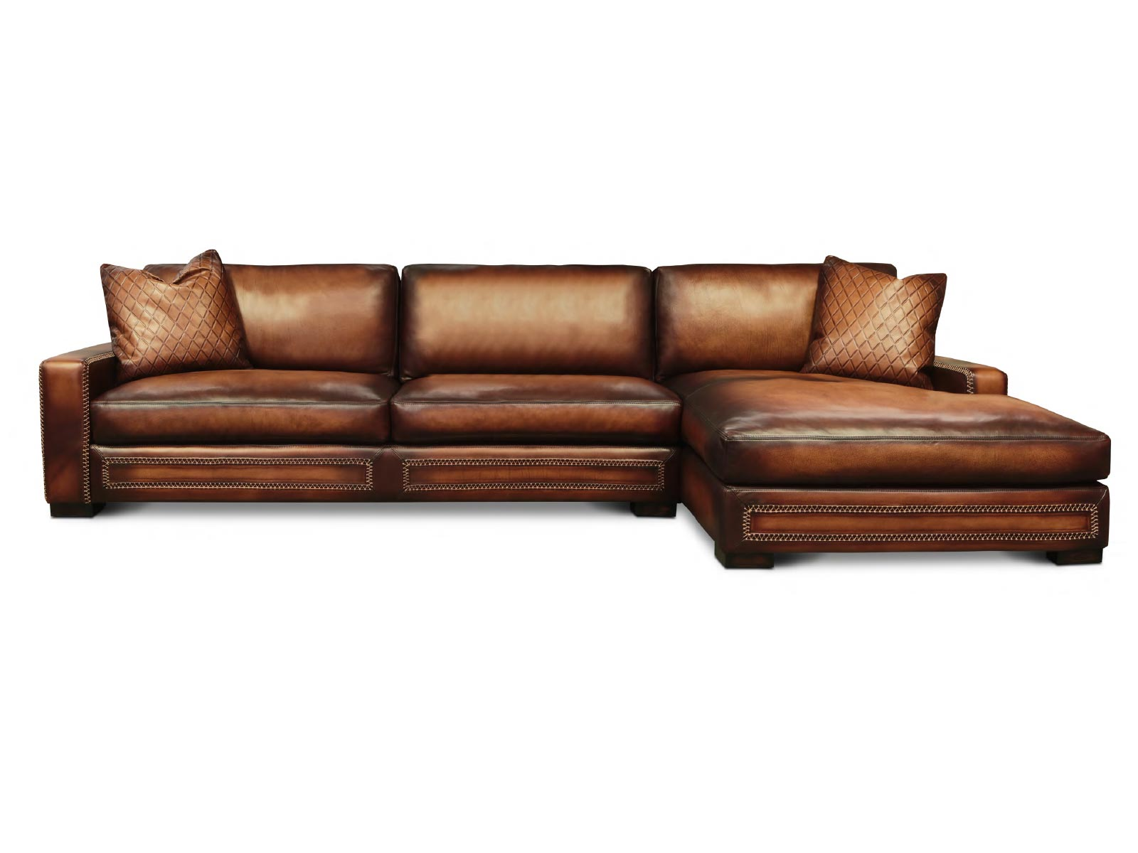 urban-farmhouse-sectional